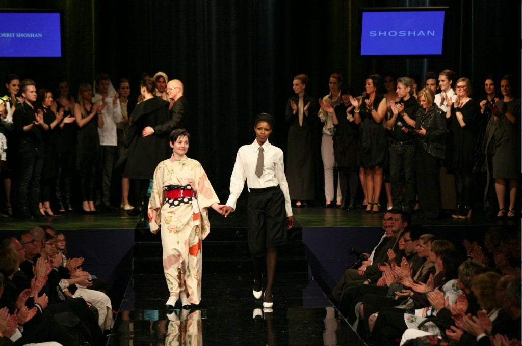 Baltic fashion awards 2008,jpg